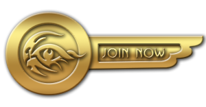 JoinNowGold
