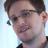 Snowden Take 2